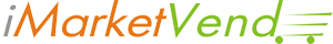 iMarketVend Retail Commerce Cloud Logo